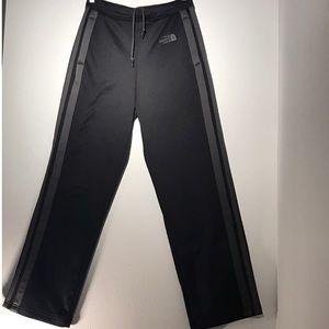 THE NORTH FACE Athletic Sweatpants - Men's